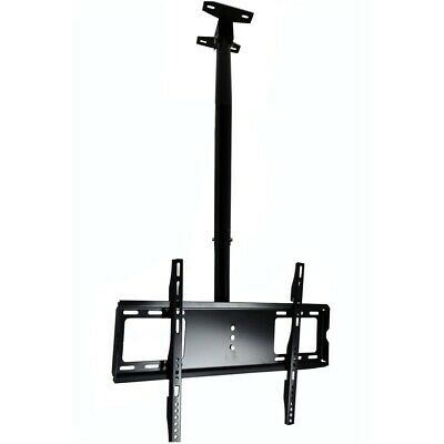 Plasma Tilt Wall Mount (Ceiling Wall Mount Tilt Swivel LED LCD Plasma TV 26 28 32 37 40 42 46 47 50)