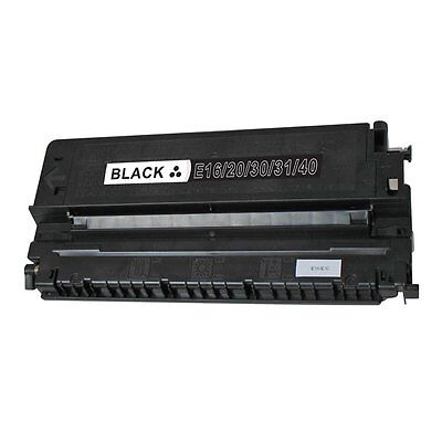 Compatible Toner Cartridge For Canon Pc-140 Pc-150 Pc-160...