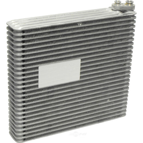 A//C Evaporator Core-Evaporator Plate Fin Front UAC EV 939514PFXC