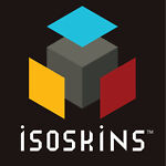 Isoskins