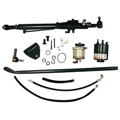New Ford New Holland Power Steering Conversion Kit 5000