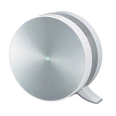 LG LA-V119SS Air Purifier Cleaner Eradication Ionizer Rapid Air Fresh Deodorize