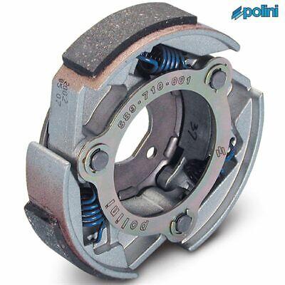 Polini P249025 Clutch Speed Sr Max 125 125 Vespa GTS Ie S.Sport 4V 2011-2012