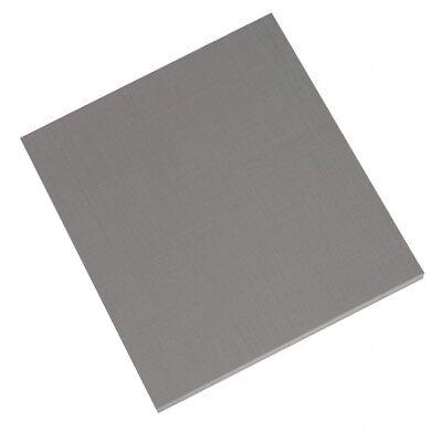 Einlegeboden Fachboden Platten Einleger für Schränke 43 x 50 cm Kleiderschrank (Kleiderschrank Schränke)