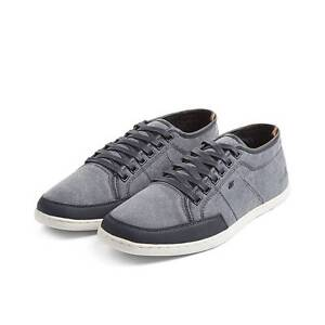 Boxfresh Sparko Shoes Ourimbah Wyong Area Preview