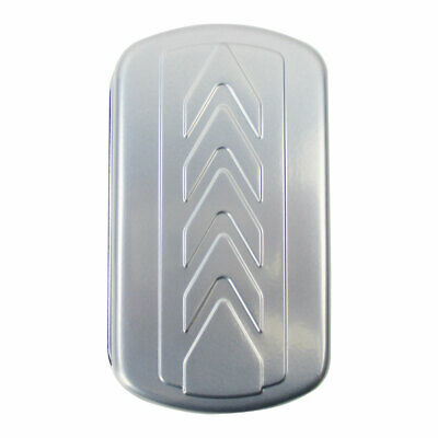 New Edwards 730 Dixie Buzabel Bell Buzzer Fire Alarm
