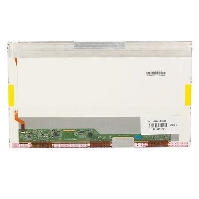 "IBM LENOVO G560 0679 SERIES 15.6"" HD NEW LED LCD Screen"