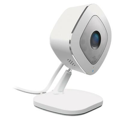 Arlo Q VMC3040-100NAR 1080p HD Security Camera with Audio -Certified Refurbished