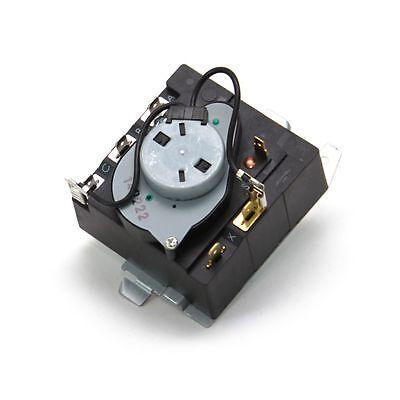 New Factory Original Ge General Electric Dryer Control Timer We4m533