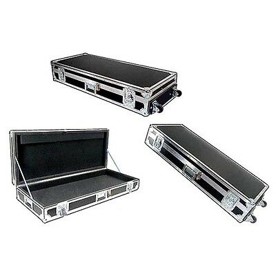 Photo ATA AIRLINER CASE For YAMAHA MOTIF XS6 XS-6 XF6 XF-6