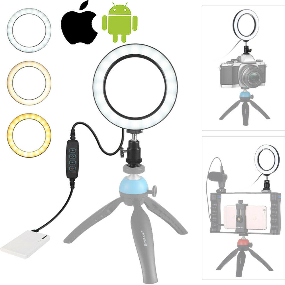 led-ring-light-lamp-selfie-camera-phone-studio-tripod-stand-photo-video-dimmable