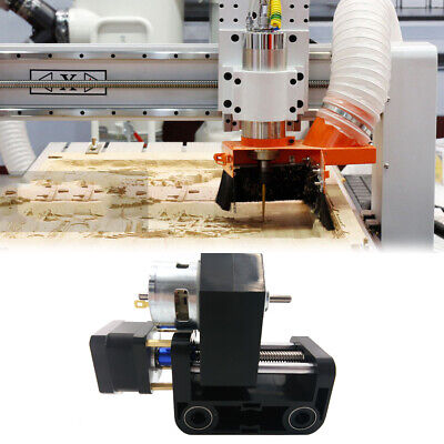 Diycnc Engraving Machine 301824181610 Engraving Machine Z Axis Injection Part