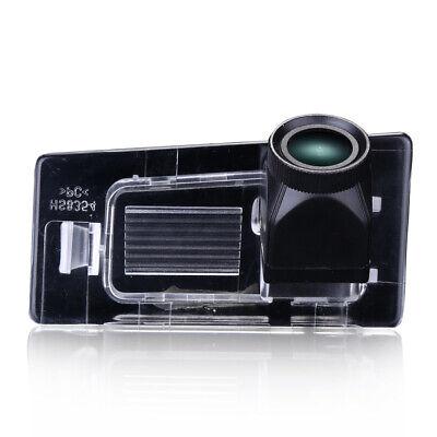 Top Qualität Rückfahrkamera Auto Kamera für Kia KX3 Sportage R Hyundai Elantra