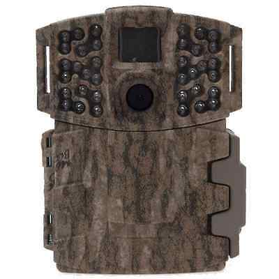 MOULTRIE M-880 GEN2  GAME CAMERA DIGITAL SCOUTING OUTDOOR CAM 12691