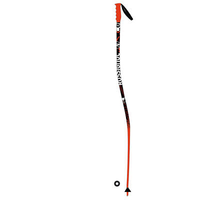 Rossignol Hero GS SG JR Ski Poles 100cm  (Hero Ski Poles)