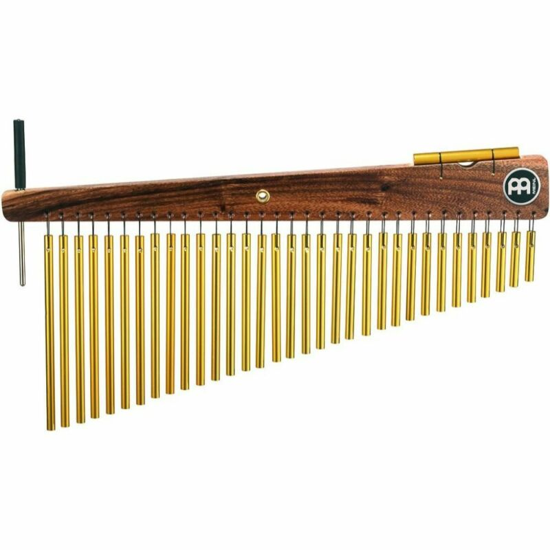 Meinl Chimes 33 Bars, Single Row