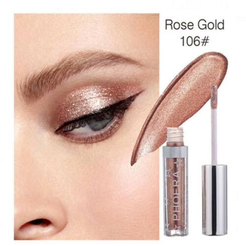 106 # Rose Gold