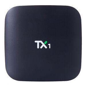 4K-Quad-Core-S805-Smart-TV-BOX-TX1-Android-Free-Sports