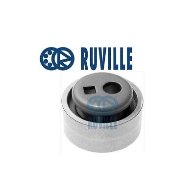 RUVILLE 56602 Spannrolle Zahnriemen CITROËN NISSAN PEUGEOT ROVER METRO XSARA