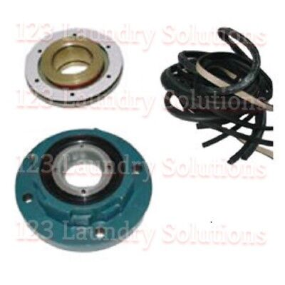 New Washer Kit Brg Frnt Ns Uw3560 For Unimac F798824-00