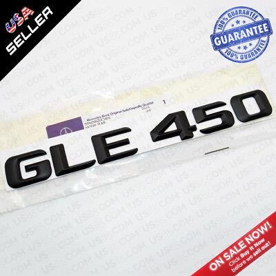 Chrome New ABS OEM SL 63 Emblem 3D Trunk Logo Nameplate Badge Decoration AMG