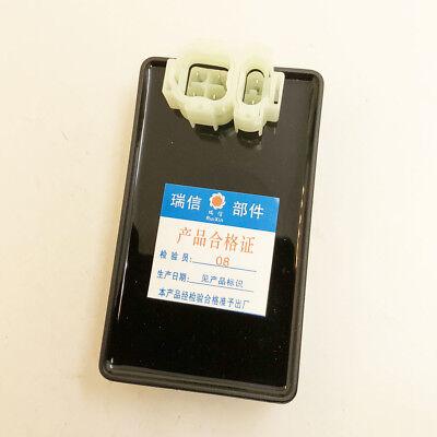 Honda XR250 XR250r CDI BOX 30410-KCE-671  Ricks  15-603