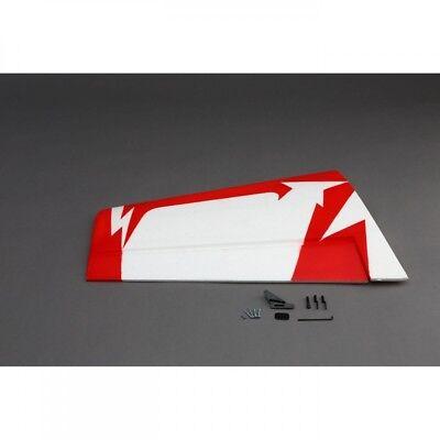 E-flite Left Wing: Carbon-Z Yak 54 3X EFL1055002 for sale  Champaign