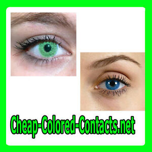 Cheap Colored Contacts Net Web Domain 4 Sale Eye Contact ...