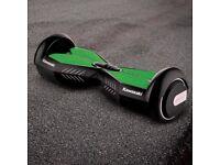 Hover board - Kawasaki - KX-PRO 6.5A