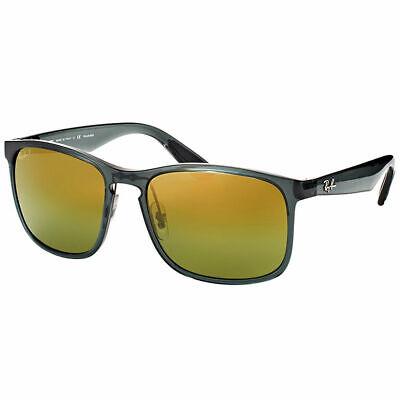 4cf7faaa867d8 Ray-Ban Tech RB4264 Chromance Sunglasses 876 6O