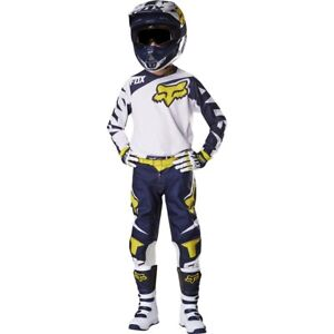 Looking for Kids Dirt Bike Gear