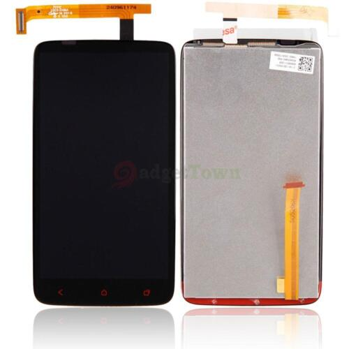Replacement Lcd Display + Touch Screen Digitizer Assembly...