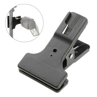 Flash Brackets Dual Cold Shoe Strong