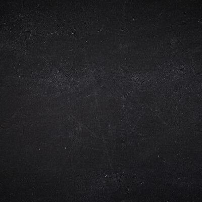 Fliesenaufkleber   Dekor Schiefer Schwarz   alle Größen   günstige Staffelpreise