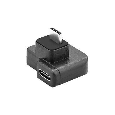 3 5mm usb c audio adapter abs