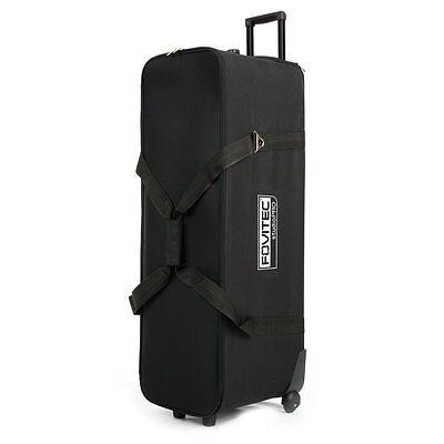 Кейсы, сумки Roller Bag Photography Photo