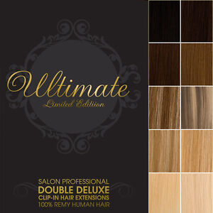 Ultimate-Deluxe-Double-Wefted-Clip-In-Remy-Human-Hair-Extensions-Full-Head