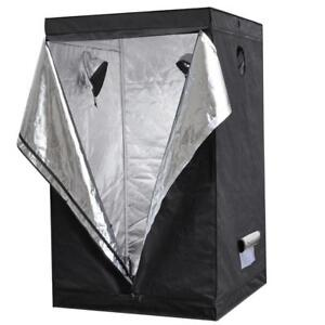 Plant Grow Box Tent Indoor Home Planting 251329/251330