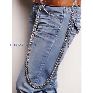 Catena per portafoglio o jeans