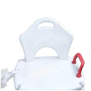 Sliding Shower Chair Bath transfer Bench  NO.239038