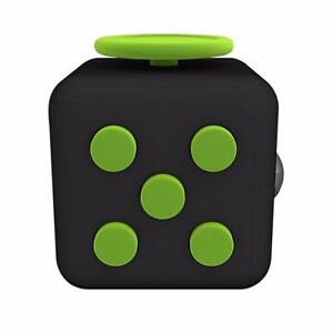 Fidget Cubes - IN STOCK - Only $5