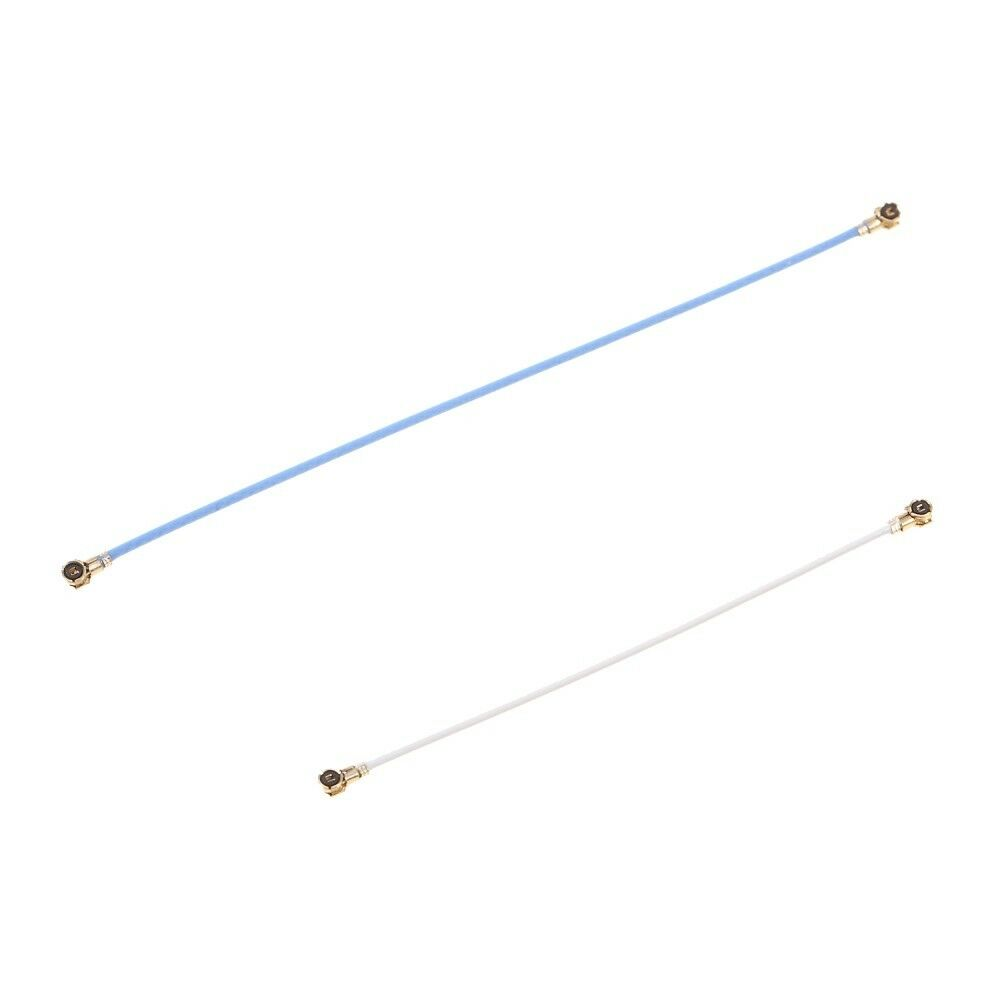 Cable antenne coaxiale signal wifi reseau Samsung Galaxy S9 SM-G960F