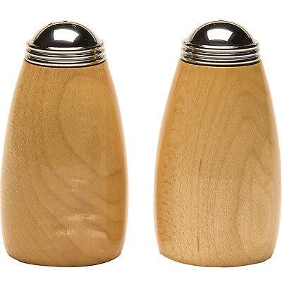 Salt and Pepper Shaker Turning Kit