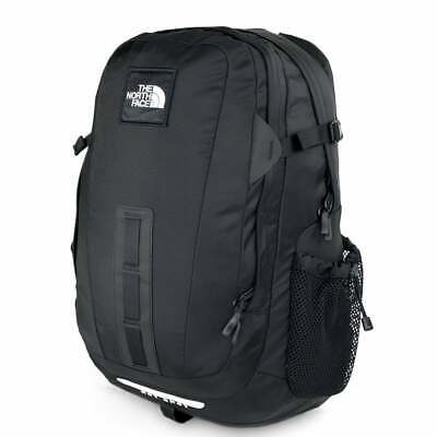 NORTH FACE Hot Shot Backpack TNF Black T93KYJKX7-OS NORTH FA