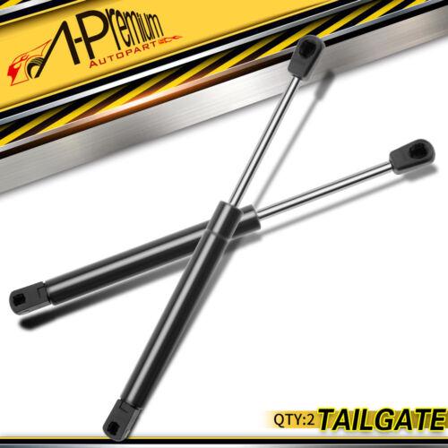 A-Premium 2x Trunk Lift Supports for Chevy Impala Pontiac Grand Prix 99-05 4119