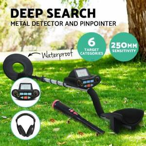 gold detector coils | Gumtree Australia Free Local Classifieds