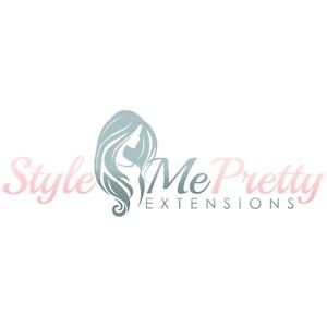 Milton Tape and Fusion Hair Extensions