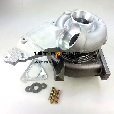 for Dodge Sprinter 2500 3500 2.7L Diesel 2004-2006 OM647 Turbo Charger 736088
