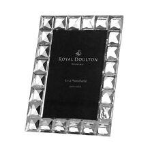 Royal Doulton photo frame NEW GIFT Marsfield Ryde Area Preview