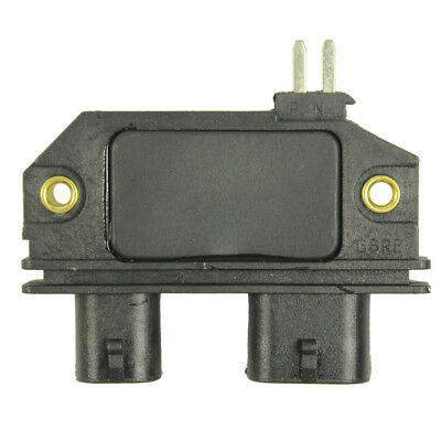 Control Coil - New Ignition Coil Spark Control Module for Chevy Buick Cadillac Geo GMC Pontiac